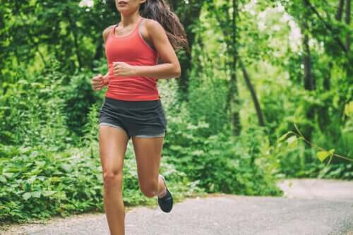 Tips for Running After Staying at Home for So Long