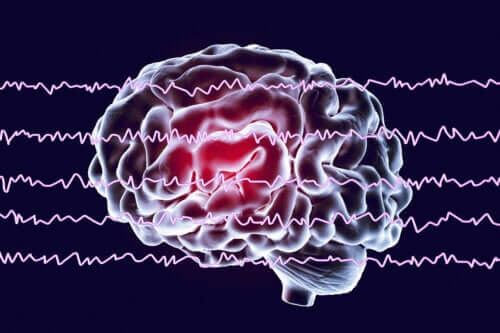 The Importance of Stimulating Alpha Waves