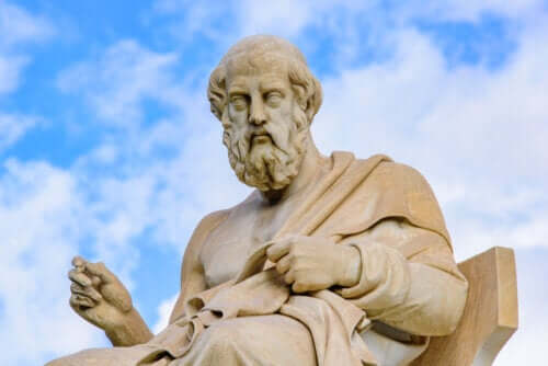 The Differences Between the Philosophies of Aristotle and Plato