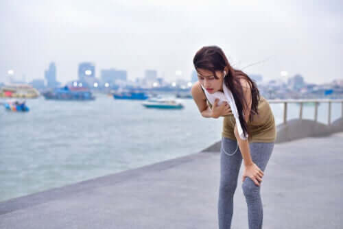 Nausea After Exercise: Why Does It Occur?