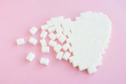 Learn How Sugar Can Affect the Heart