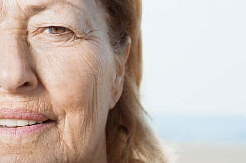 Why We Age: Discover the Reasons