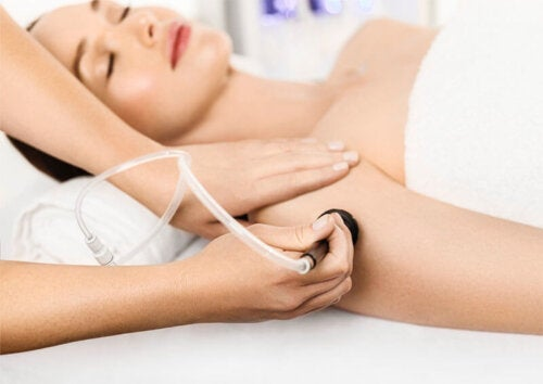 The Best Time to Undergo a Body Treatment