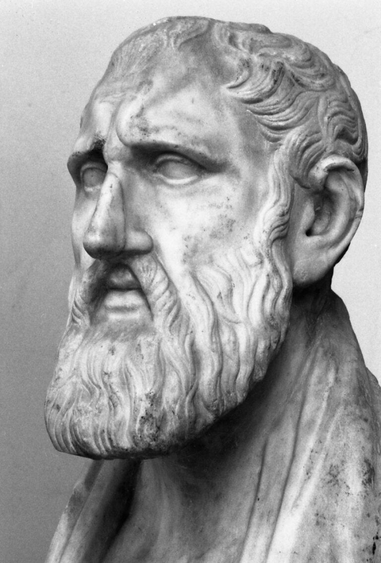 The Characteristics of Stoicism: A Helpful Philosophy