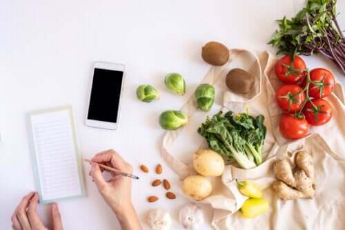 Noom Diet: Pros, Cons and Recommended Foods
