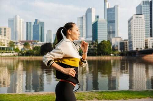 What Is Simply Run and What Are Its Benefits?