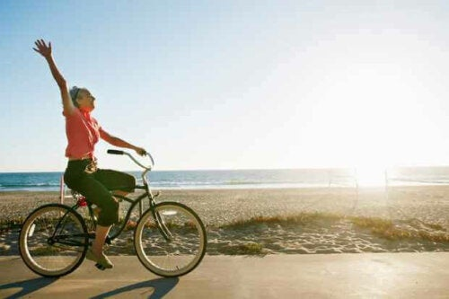 5 Tips for Taking Care of your Bike