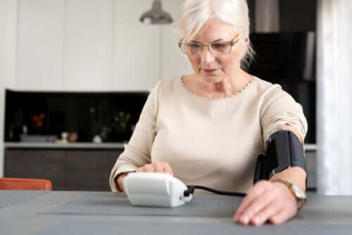 Menopause and Hypertension: How Are They Related?