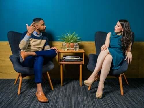 Ways to Improve Persuasive Communication