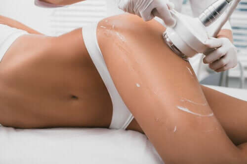 The Medical Application of Cavitation