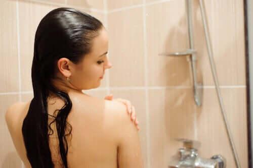 How to Practice Proper Post-Sex Hygiene