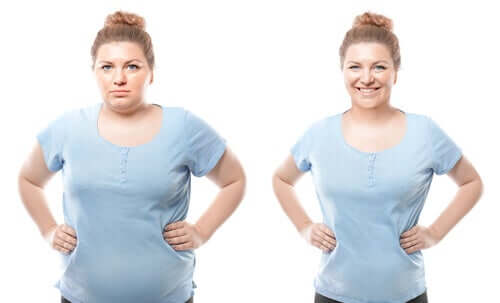 The Keys to Workouts and Diet for an Endomorph Body