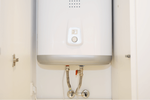 Advantages and Disadvantages of Condensing Boilers