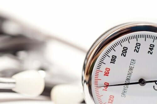 World Hypertension Day: Know Your Numbers