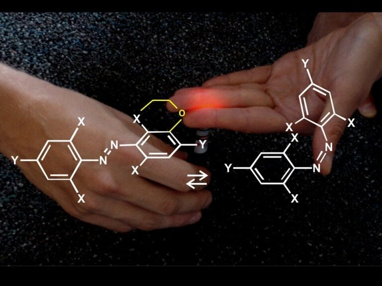 Photopharmacology, a New Generation of Medications