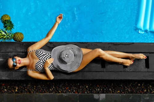 6 Things You Should Avoid Doing in Summer