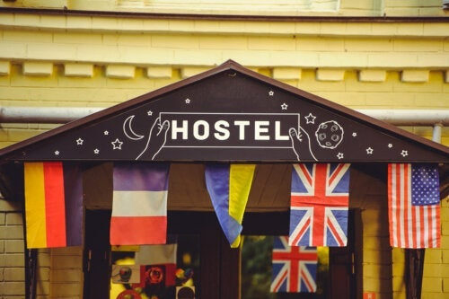 5 Tips for Staying in a Hostel